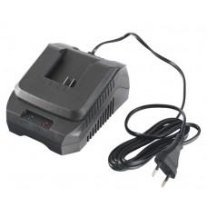 Дрель-шуруповёрт PATRIOT 180301002 GL 210 21V(Max) 2.2A UES Зарядное устрйоство