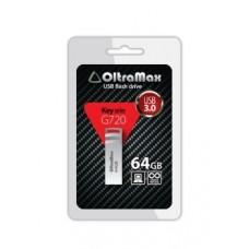 OLTRAMAX 64GB KEY G720 3.0