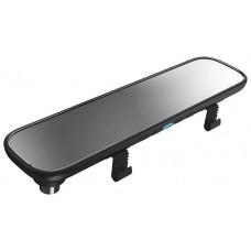 XIAOMI 70MAI Rearview Mirror Dash Cam Автомобильный видеорегистратор