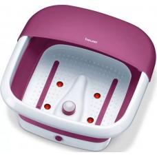 BEURER FB30 60Вт фиолетовый