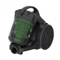 BQ-VC1604C Черный-Зеленый Пылесос