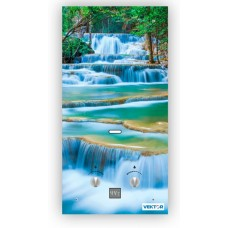 VEKTOR 10 G (водопад)