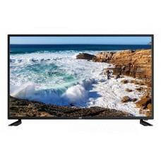 Телевизор OLTO 43T20H-FHD