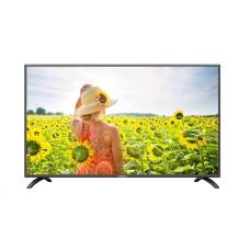 Телевизор HARPER 43F670T