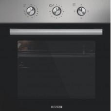 Духовой шкаф электрический GINZZU HOE-112