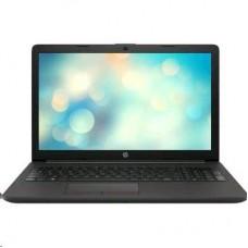 """Ноутбук HP 250 G7 (1F3J4EA) Celeron N4020 (1.1)/4G/256Gb SSD/15.6"""" FHD AG/Int: Intel UHD 600/Cam/DOS/Dark Ash Silver"""