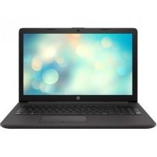 """Ноутбук HP 250 G7 197V9EA (15.6"""" FHD/Cel N4020/4Gb/128Gb SSD/noDVD/VGA int/DOS)"""