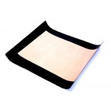 BRADEX TK 0194 Набор антипригарных ковриков для гриля и духовки