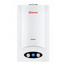 THERMEX G 28 D (PEARL WHITE)