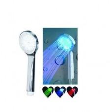 BRADEX TD 0159 Душ со светодиодами РОМАНТИКА