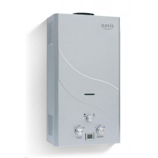 OASIS GAS 6L/MIN OR-12S