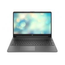 """Ноутбук HP 15s-eq1136ur (22P99EA) 15.6""""FHD IPS/Athlon 3050U/4Gb/256Gb SSD/UMA/DOS серый"""
