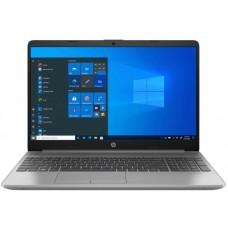 """Ноутбук HP 250 G7 silver 15.6"""" HD (Cel N4020/4Gb/256Gb SSD/noDVD/VGA int/DOS) (2V0G1ES)"""