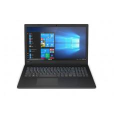 """Ноутбук LENOVO V145-15AST A6-9225/4GB/128GB SSD/15.6"""" FHD/DVDRW/DOS Black (81MT0022RU)"""