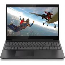 """Ноутбук LENOVO IdeaPad L340-15API Athlon 300U/4Gb/SSD128Gb/Vega 3/15.6""""/TN/FHD/DOS/black 81LW0086RK"""