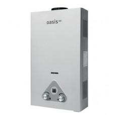 OASIS ECO S-20 кВт(с)