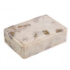 БАННЫЕ ШТУЧКИ 32255 Соляной брикет с травами