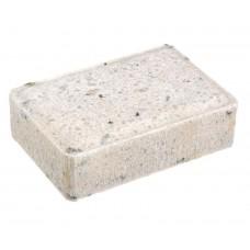 БАННЫЕ ШТУЧКИ 32256 Соляной брикет с травами