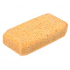 БАННЫЕ ШТУЧКИ 32405 Соляная плитка с эфирным маслом