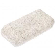 БАННЫЕ ШТУЧКИ 32408 Соляная плитка с эфирным маслом