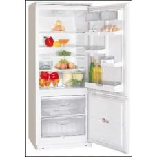 Холодильник АТЛАНТ ХМ-4009-022 281 л. белый