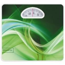 Весы напольные ENERGY ENM-408A (011622)