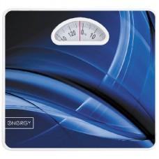 Весы напольные ENERGY ENM-408B (011623)