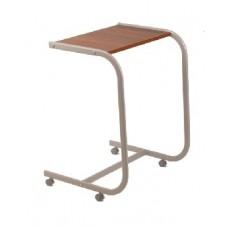 Столик для ноутбука VENTAL Практик-1 темный орех