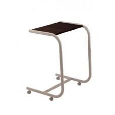 Столик для ноутбука VENTAL Практик-1 венге