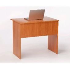 Письменный стол VENTAL СП-2 вишня