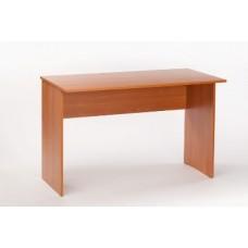 Письменный стол VENTAL СП-3 вишня