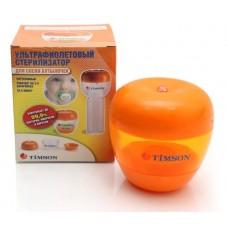 TIMSON TO-01-111 ультрафиолет. стерилизатор для соски
