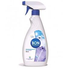 BON BN-155 пятновыводитель д/одежды (2)
